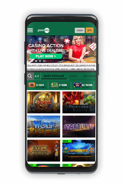 Uk Casino List